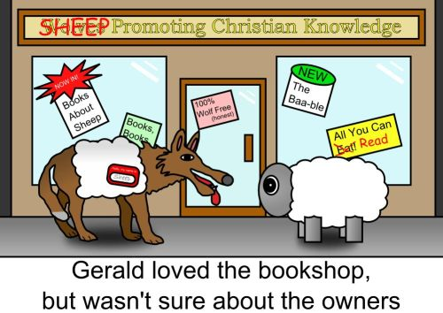 q-cartoon-spck-gerald-the-sheep-brewer-wolf